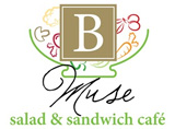 BMuse Cafe in Wallingford, CT